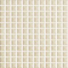 Paradyż Sunlight Sand Crema mozaika prasowana 29,8 cm x 29,8 cm