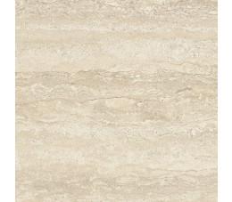 Paradyż Sun Stone Brown gres szkliwiony, wykończenie matowe 60 cm x 60 cm