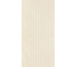 Paradyż Sunlight Sand Crema ściana A struktura 30 cm x 60 cm
