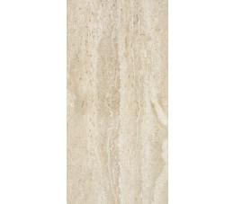 Paradyż płytki ścienne Sunlight Stone Brown 30 cm x 60 cm