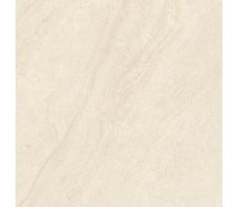 Paradyż Sun Sand Crema gres szkliwiony, wykończenie matowe 60 cm x 60 cm