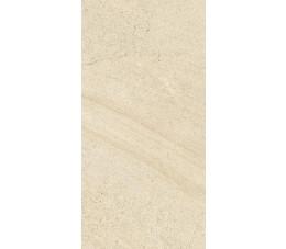 Paradyż Sunlight Sand Dark Crema 30 cm x 60 cm