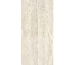 Paradyż płytki ścienne Sunlight Stone Beige 30 cm x 60 cm