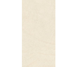 Paradyż płytki ścienne Sunlight Sand Crema 30 cm x 60 cm