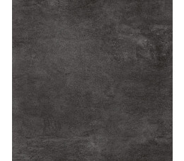 Paradyż płytki ścienno podłogowe Taranto grafit gres szkliwiony, rektyfikowany, wykończenie półpoler 59,8 cm x 59,8 cm