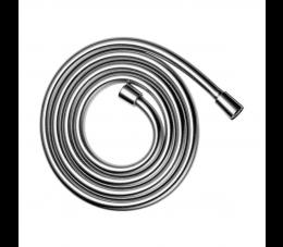 Hansgrohe Isiflex wąż prysznicowy 125 cm