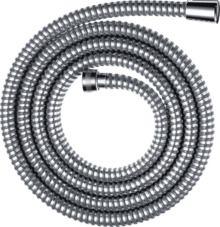 Hansgrohe Metalflex wąż prysznicowy 160 cm