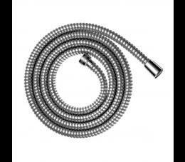 Hansgrohe Metalflex wąż prysznicowy 125 cm