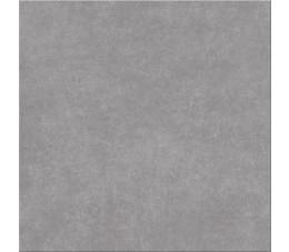 Cersanit płytki podłogowe G411 grafit, wykończenie matowe,  42 cm x 42 cm
