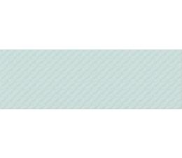 Cersanit płytki ścienne Zambezi green small structure, wykończenie matowe, 20 cm x 60 cm
