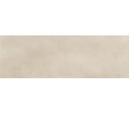 Cersanit płytki ścienne Safari skin beige, wykończenie matowe, 20 cm x 60 cm