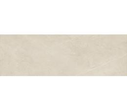 Cersanit płytki ścienne Manzila beige, wykończenie matowe, 20 cm x 60 cm