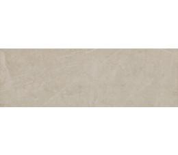 Cersanit płytki ścienne Manzila brown, wykończenie matowe, 20 cm x 60 cm