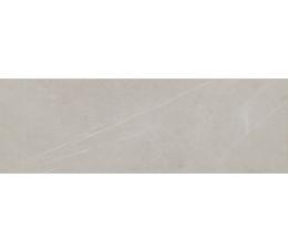 Cersanit płytki ścienne Manzila grey, wykończenie matowe, 20 cm x 60 cm