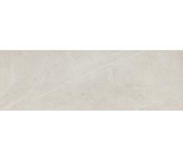 Cersanit płytki ścienne Manzila grys, wykończenie matowe, 20 cm x 60 cm