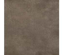 Cersanit płytki podłogowe Colin brown, 59,3 cm x 59,3 cm