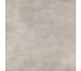 Cersanit płytki podłogowe Colin light grey, 59,3 cm x 59,3 cm