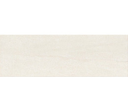 Cersanit płytki ścienne Bantu cream glossy 20 cm x 60 cm