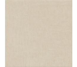 Cersanit płytki podłogowe G440 beige satin 42 cm x 42 cm