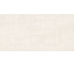 Cersanit płytki ścienne PS810 cream satin 29,8 cm x 59,8 cm