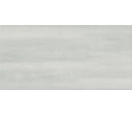 Cersanit płytki ścienne PS809 grey, wykończenie matowe, 29,8 cm x 59,8 cm