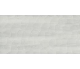 Cersanit płytki ścienne SP809 grey structure, wykończenie matowe, 29,8 cm x 59,8 cm