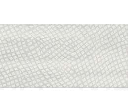 Cersanit płytki ścienne PS809 grey pattern 29,8 cm x 59,8 cm