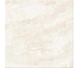 Cersanit płytki podłogowe Stone beige 42 cm x 42 cm