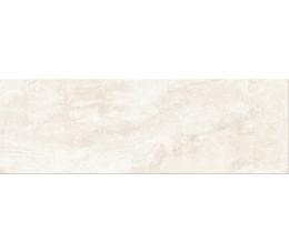 Cersanit płytki ścienne Stone beige 25 cm x 75 cm