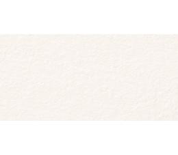 Cersanit płytki ścienne PS812 white micro natural structure 29 cm x 59 cm