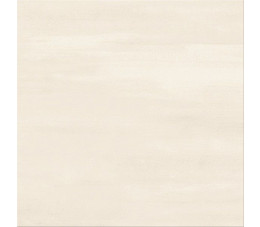 Cersanit płytki podłogowe D432 cream satin 42 cm x 42 cm