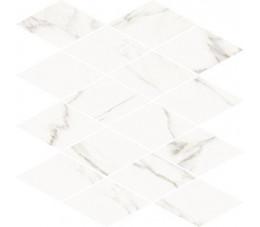 Cersanit Stay Classy mosaic karo 29,1 cm x 28,9 cm