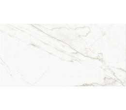 Cersanit płytki ścienne PS804 white glossy 29,8 cm x 59,8 cm