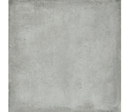 Cersanit płytki ścienno- podłogowe Stormy grey 59,3 cm x 59,3 cm