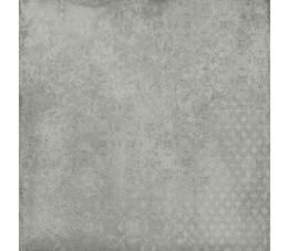 Cersanit płytki ścienno- podłogowe Stormy grey carpet 59,3 cm x 59,3