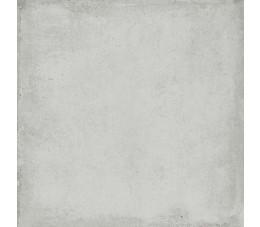 Cersanit płytki ścienno- podłogowe Stormy white 59,3 cm x 59,3 cm