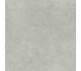 Cersanit płytki podłogowe Fresh Moss grey micro 59,3 cm x 59,3 cm