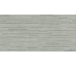 Cersanit płytki ścienne PS808 grey micro structure 29 cm x 59 cm