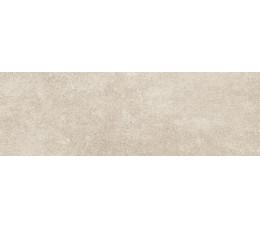 Cersanit płytki ścienne PS701 brown satin 24 cm x 74 cm