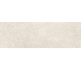 Cersanit płytki ścienne PS701 cream satin 24 cm x 74 cm