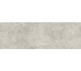 Cersanit płytki ścienno- podłogowe Divena carpet matt 39,8 cm x 119,8 cm