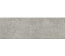 Cersanit płytki ścienno podłogowe Divena grys matt 39,8 cm x 119,8 cm