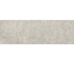 Cersanit płytki ścienno- podłogowe Divena light grys matt 39,8 x 119,8 cm