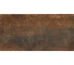 Cersanit płytki ścienno- podłogowe Dern copper rust lappato 59,8 cm x 119,8 cm