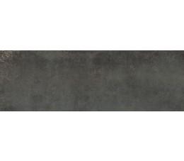 Cersanit płytki ścienno- podłogowe Dern graphite rust lappato 39,8 cm x 119,8 cm