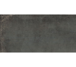 Cersanit płytki ścienno- podłogowe Dern graphite rust lappato 59,8 cm x 119,8 cm