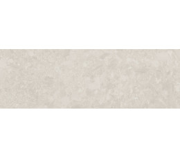 Cersanit płytki ścienno- podłogowe Rest light grey matt 29,8 cm x 119,8 cm
