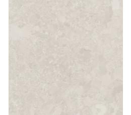 Cersanit płytki ścienno- podłogowe Rest light grey matt 59,8 cm x 59,8 cm