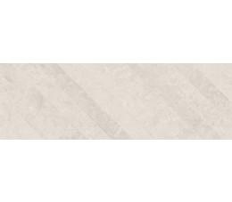 Cersanit płytki ścienno- podłogowe Rest white matt 39,8 cm x 119,8 cm