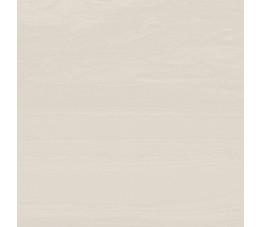 Cersanit płytki ścienno- podłogowe Maratona light lappato 59,8 cm x 59,8 cm